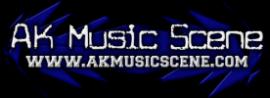 AK Music Scene